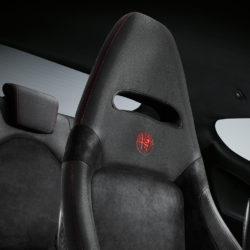 Alfa Romeo MiTo (7)