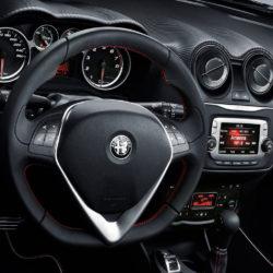 Alfa Romeo MiTo (8)