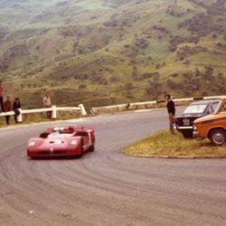 Alfa-Romeo-Targa-Florio
