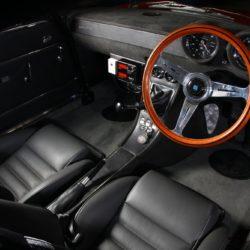Alfaholics GTA-R 290 (4)