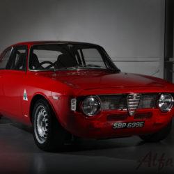 Alfaholics GTA-R 290 (5)