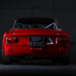 Alfaholics GTA-R 290 (6)