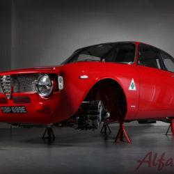 Alfaholics GTA-R 290 (8)