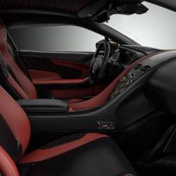 Aston Martin Vanquish Zagato Concept (10)