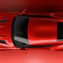 Aston Martin Vanquish Zagato Concept (6)