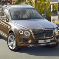 Bentley-Bentayga-SUV-10