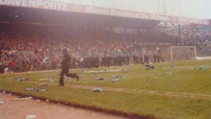 Birmingham v leeds 1985 01