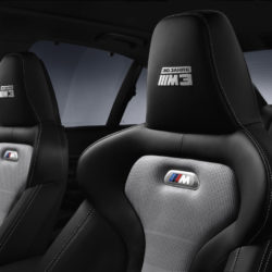 Bmw  M3 30 Years M3 (8)