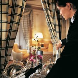 Hotel Cristallo Spa & Golf
