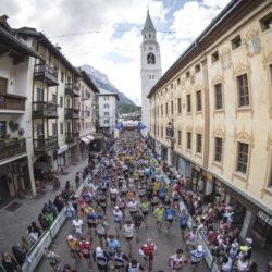 Cortina Dobbiaco Run_Ufficio Stampa Cortina Dobbiaco Run_1