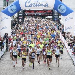 Cortina Dobbiaco Run_Ufficio Stampa Cortina Dobbiaco Run_2