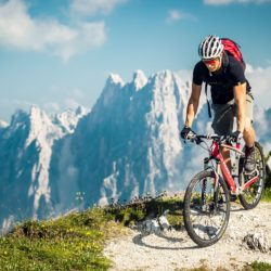 Cortina_Climb&Ride_www.bandion.it 1