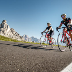 Cortina_Road_Bike_Giau_2013_www.bandion.it (13)