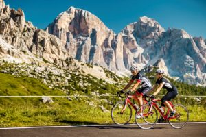 Cortina_Road_Bike_Giau_2013_www.bandion.it (23)
