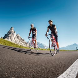Cortina_Road_Bike_Giau_2013_www.bandion.it (24)