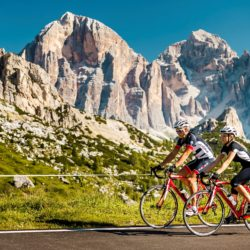 Cortina_Road_Bike_Giau_www.bandion.it (23)