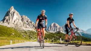 Cortina_Road_Bike_Giau_www.bandion.it 3
