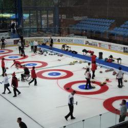 Curling_TorneoEstivo