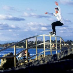 http://dannyway.com/press/the-legendary-danny-way-celebrates-20-years-as-a-pro-skateboarder/