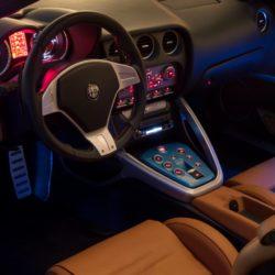 Disco Volante Spyder (10)