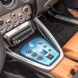 Disco Volante Spyder (11)