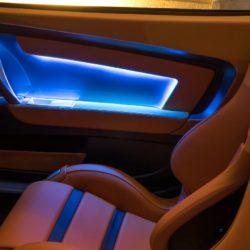 Disco Volante Spyder (12)