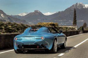 Disco Volante Spyder (2)