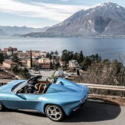 Disco Volante Spyder (3)