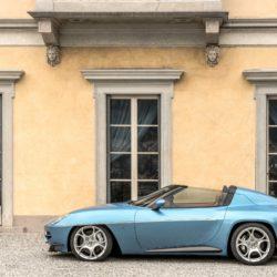 Disco Volante Spyder (5)