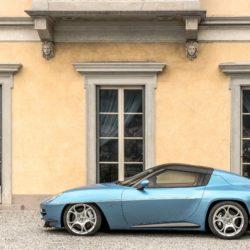 Disco Volante Spyder (6)