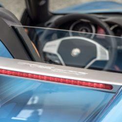 Disco Volante Spyder (7)