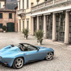 Disco Volante Spyder (8)