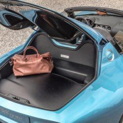 Disco Volante Spyder (9)