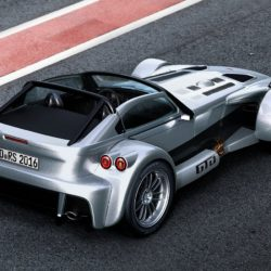 Donkervoort D8 GTO-RS (2)