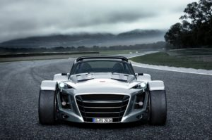 Donkervoort D8 GTO-RS (3)