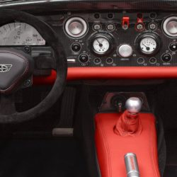 Donkervoort D8 GTO-RS (4)