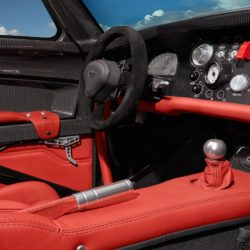 Donkervoort D8 GTO-RS (5)