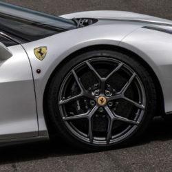 Ferrari 458 MM Speciale (10)