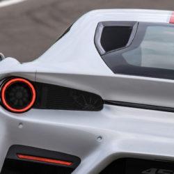 Ferrari 458 MM Speciale (11)