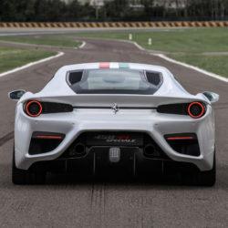 Ferrari 458 MM Speciale (3)