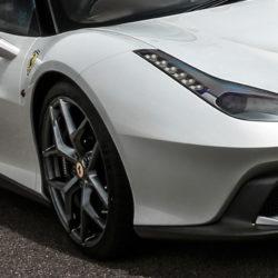 Ferrari 458 MM Speciale (5)