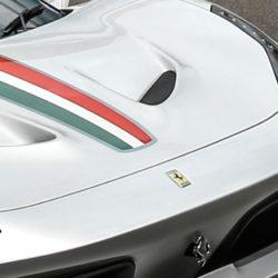 Ferrari 458 MM Speciale (6)