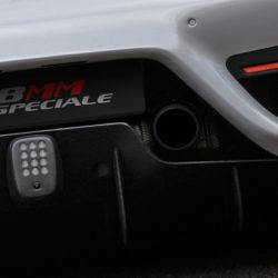 Ferrari 458 MM Speciale (8)