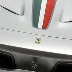 Ferrari 458 MM Speciale (9)