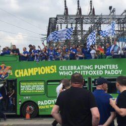 Festa Leicester (1)