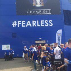 Festa Leicester (4)