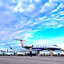 Floyd-Mayweather-twitter-cars-jet-main