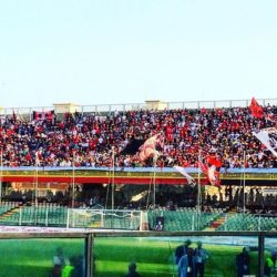 Foggia Playoff (1)