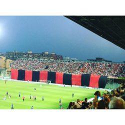 Foggia Playoff (2)