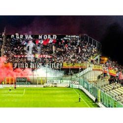 Foggia Playoff (3)
